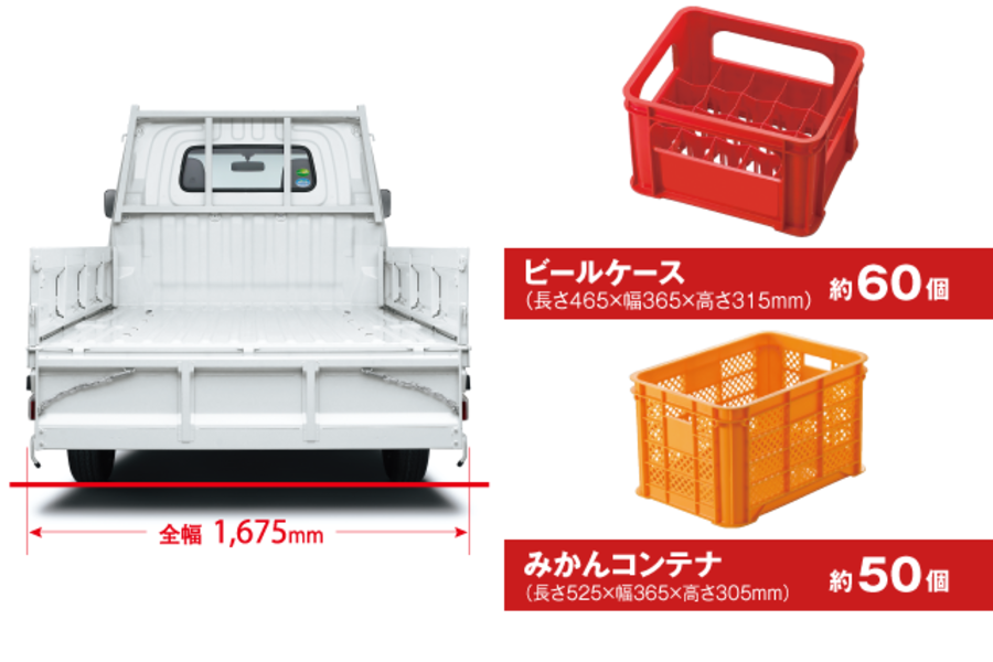 carlineup_liteacetruck_equip_stackability_1_10_pc